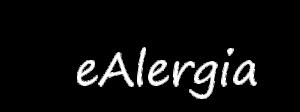 eAlergia